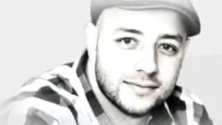 maher zain eid song