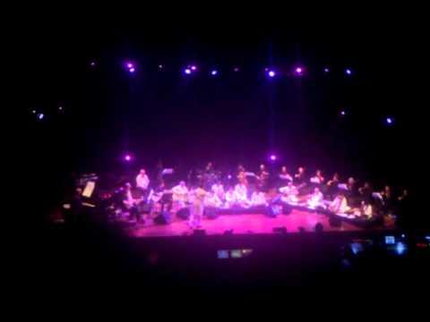 Pink Panther - Sachal Studios video