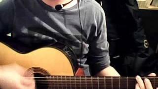 Watch Djordje Balasevic Sevdalinka video