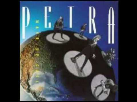 Petra - Believer In Deed
