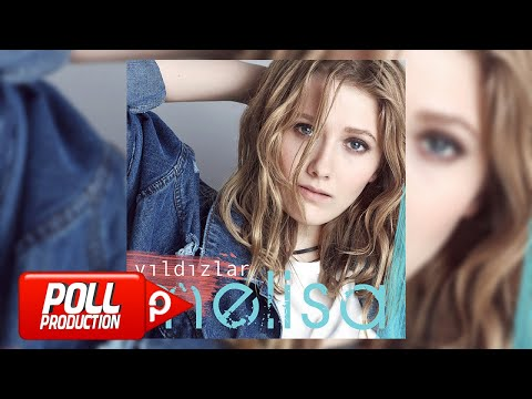 Melisa - Sadece Sen - (Official Audio)