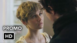 """Nashville 5x14 Promo """"A Fool Such as I"""" (HD) Season 5 Episode 14 Promo"""
