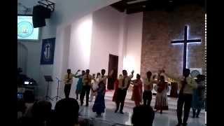 video-2014-03-07-15-12-31.mp4 muscat telugu
