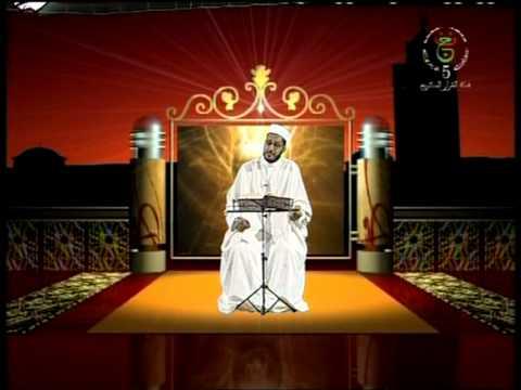 Tv Coran (algérie)