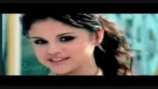 Beautiful Girls- Selena Gomez