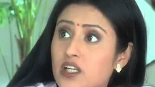 Kahani Ghar Ghar Ki - Episode 2