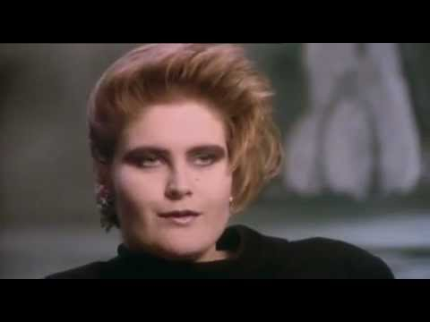 Alison Moyet - Queen of British Pop