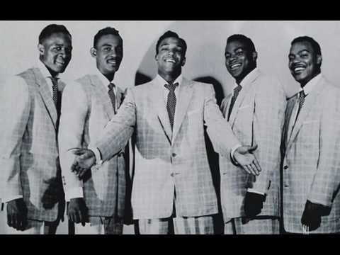 The Drifters   -   Stand By Me Music Videos