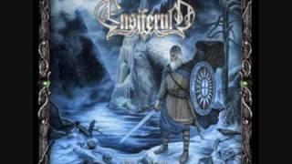 Watch Ensiferum Twilight Tavern video