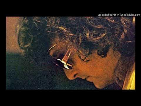 Randy Newman - My Little Buttercup