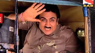Taarak Mehta Ka Ooltah Chashmah - Episode 1179 - 11th July 2013