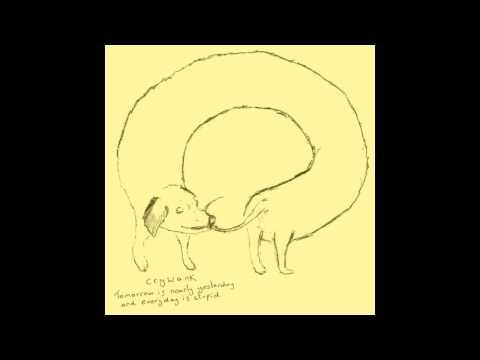 Crywank - Memento Mori