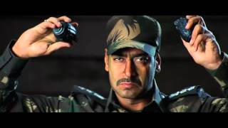 Zameen Full Movie [HD] | जमीन | Ajay Devgn | Abhishek Bachchan | Bipasha Basu