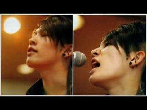 Miyavi - Requiem