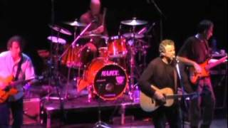 Watch Robert Earl Keen Tom Ames