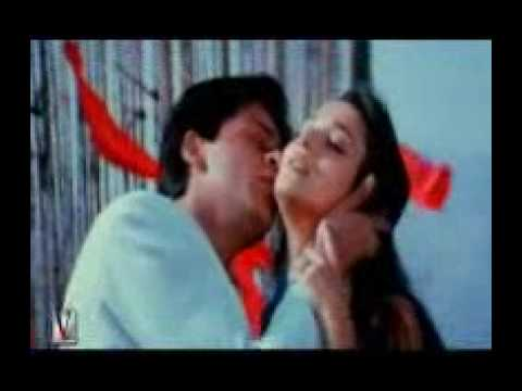 hindi movies Live Search Video2