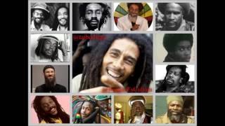 download lagu Reggae Del Bueno Vol 2 gratis
