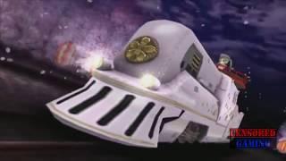 Hatsune Miku (Series) Censorship - Censored Gaming Ft. SharkyHatGamer