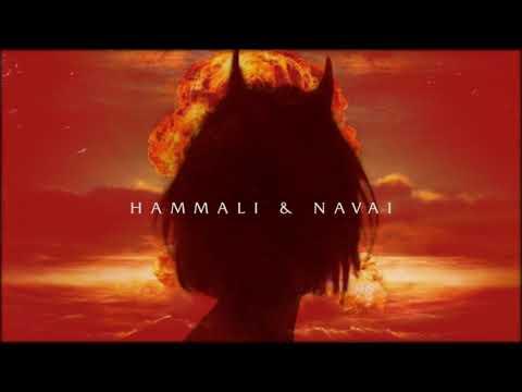 HammAli & Navai - Девочка - война