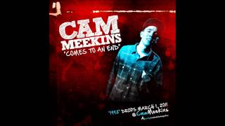 Watch Cam Meekins Comes To An End video