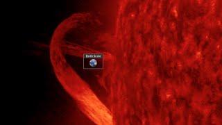 Solar Filaments, SSBC, SOTO  S0 News April 2, 2015