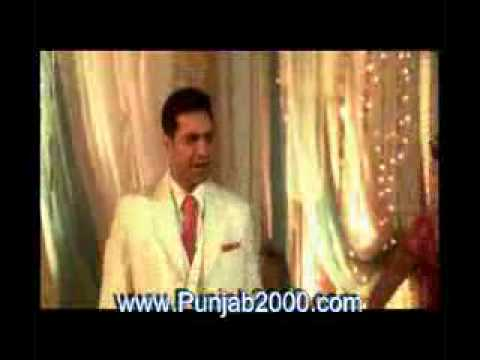 IK BOLI BRAND NEW PUNJABI SONG BY KAMAL HEER ALBUM JINDE NI...