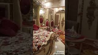 Beautiful & sophisticated Teen girl bedroom