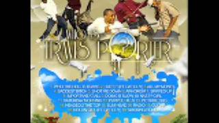 Watch Travis Porter Black Boy White Boy video