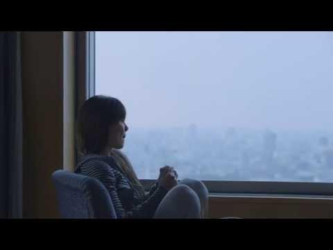 Priscilla Ahn - Fine On The Outside