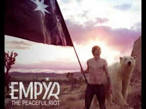 Empyr - March On