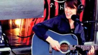 Watch Feist When I Was A Young Girl video
