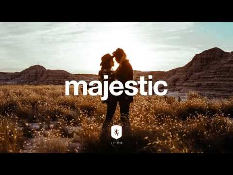 LeMarquis - Holding Me, Touching Me