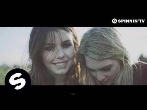 Borgeous - Invincible (official Music Video) video