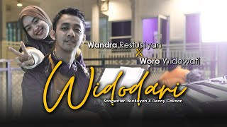 Download lagu WIDODARI - Wandra X Woro Widowati |