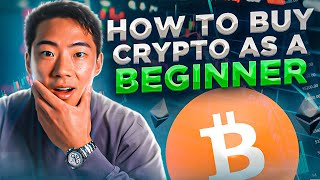 Download lagu How To Invest In Crypto Full Beginners Guide in 2021