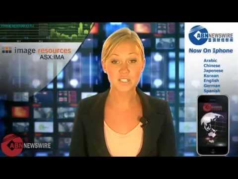 ABN Newswire Stocks to Watch: April 9, 2010
