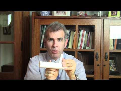Ithaca Cortland Lawyer Explains How DWI Breath Tests Work