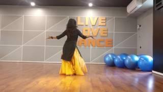 NACH DE SAARE# SHADI DANCE# KATRINA# BAAR BAAR DEKHO# RITU'S DANCE STUDIO# SURAT