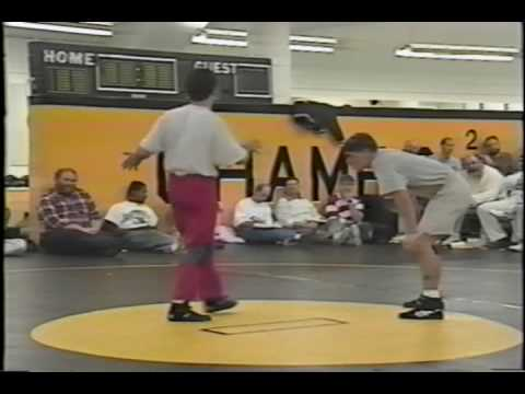 John Smith Technique Image 1