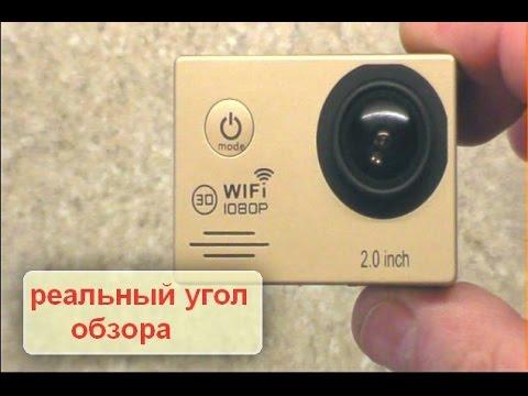 Sj700 videolike for Imetec sj 800
