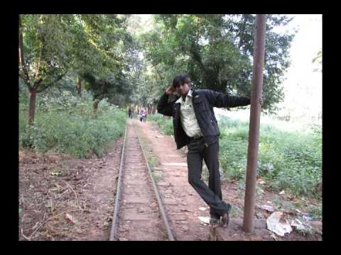 (sushil Kumar Sharma) Dil Deewane Ka Dola Dildar Ke Liye video