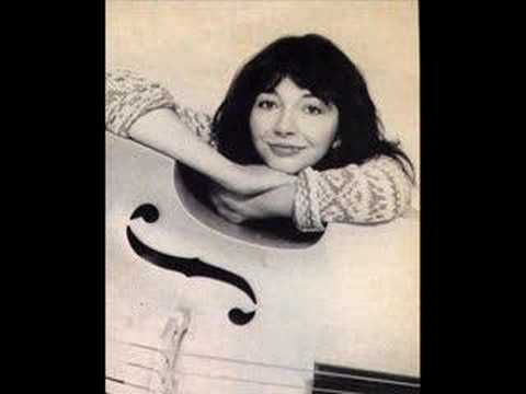 Kate Bush - Pick the Rare Flower