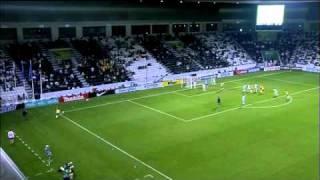 Download AFC Asian Cup 2011 M27 Australia vs Iraq.mp4 3Gp Mp4