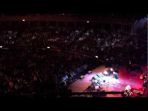 Pete Townshend,