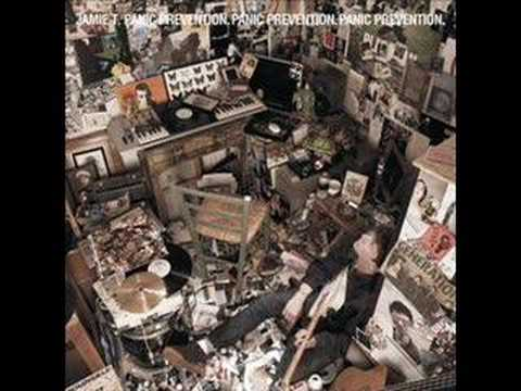 Jamie T. - Ike &amp; Tina