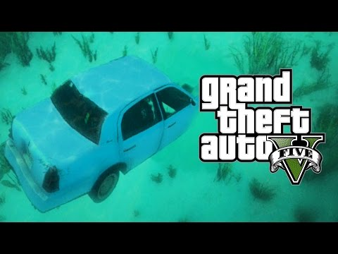 Best GTA 5 Airplane Take Off Crashes Episode 4