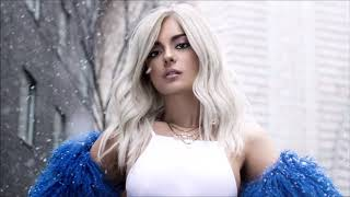 Download Lagu Florida Georgia Line and Bebe Rexha - Meant to Be (Audio) Gratis STAFABAND