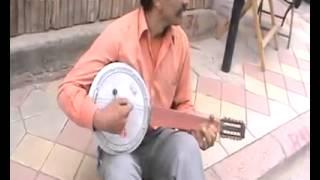 Taraklı Sokaklarında İstanbuL Sokakları - TARAKLI (www.taraklim.com)