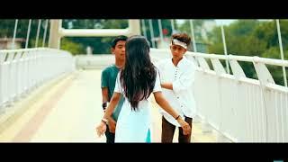 Maafkanlah Rendi Arx ( Video Paling Romantis ) #2