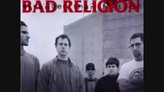 Watch Bad Religion Slumber video